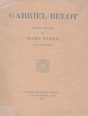 gabriel-belot-peintre-imagier