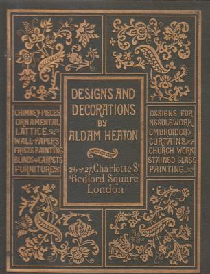 designs-and-decorations-by-aldam-heaton