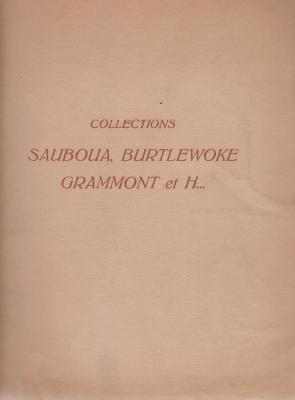 collections-sauboua-burtlewoke-grammont-et-h-