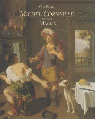 michel-corneille-l-ancien-1601-1664