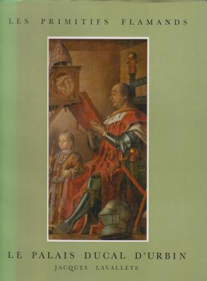 les-primitifs-flamands-le-palais-ducal-d-urbain-