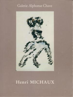 henri-michaux-peintures-acryliques-