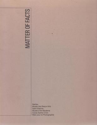 matter-of-facts-photographie-art-contemporain-en-grande-bretagne