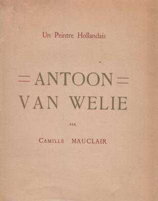 un-peintre-hollandais-antoon-van-welie-