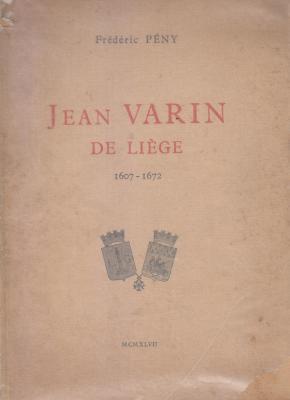 jean-varin-de-liEge-1607-1672