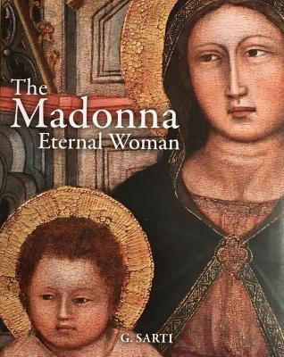 the-madonna-eternal-woman