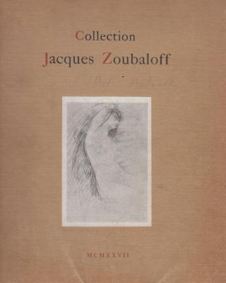 collection-jacques-zoubaloff