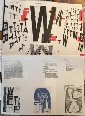 poster-tribune-n°-11-2019