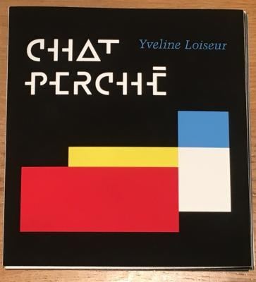 chat-perchE