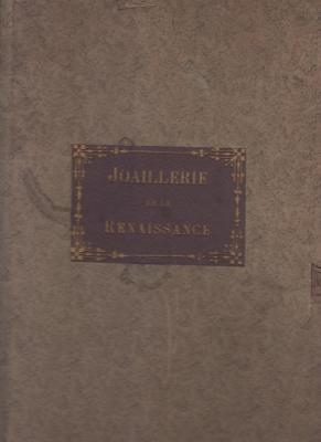 joaillerie-de-la-renaissance