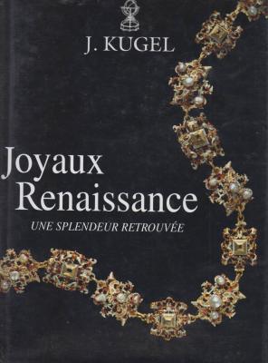 joyaux-renaissance-une-splendeur-retrouvE-