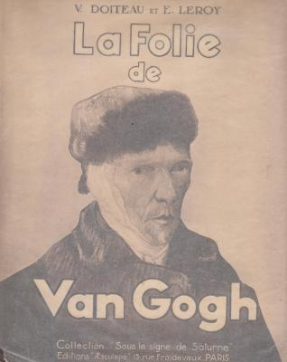 la-folie-de-van-gogh
