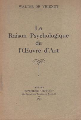 la-raison-psychologique-de-l-oeuvre-d-art
