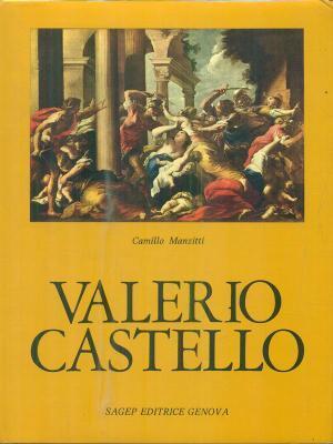 valerio-castello