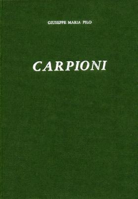 giulio-carpioni-tutta-la-pittura