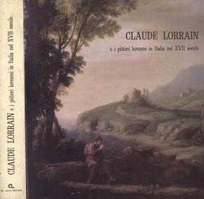 claude-lorrain-e-i-pittori-lorenesi-in-italia-nel-xvii-secolo
