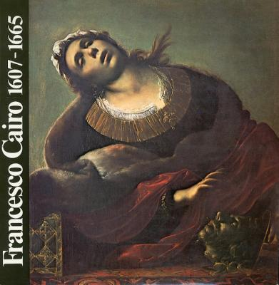 francesco-cairo-1607-1665