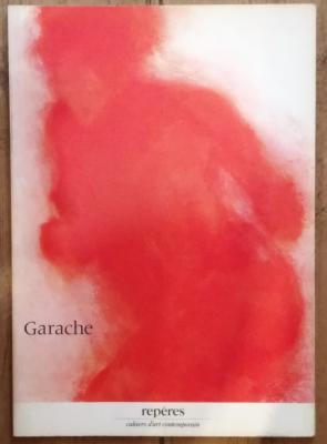 repEres-cahiers-d-art-contemporain-n°-12-garache