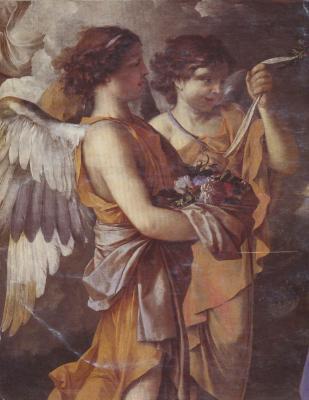 la-peinture-d-inspiration-religieuse-À-rouen-au-temps-de-pierre-corneille-1606-1684