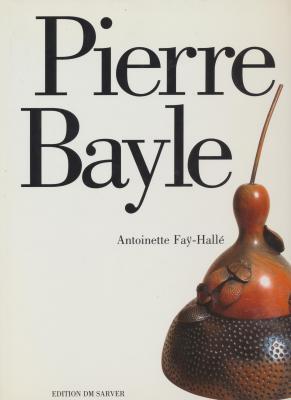 pierre-bayle