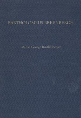 bartholomeus-breenbergh