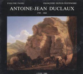 antoine-jean-duclaux-peintre-dessinateur-et-graveur-lyonnais-1783-1868-