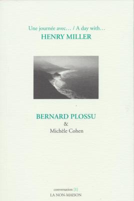 une-journEe-avec-henry-miller