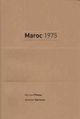 maroc-1975