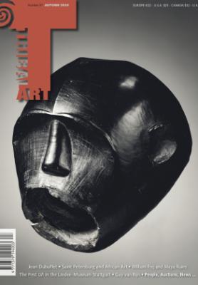 tribal-art-n°-97-automne-2020