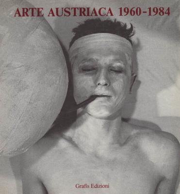 arte-austriaca-1960-1984