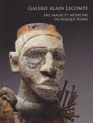art-magie-et-mEdecine-en-afrique-noire