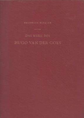 das-werk-des-hugo-van-der-goes-
