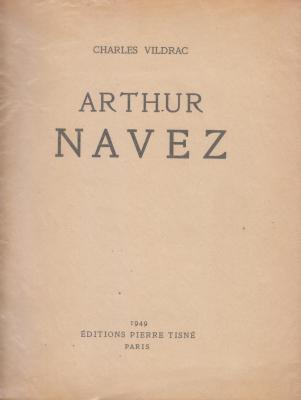 arthur-navez
