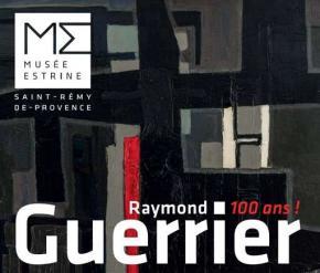 raymond-guerrier