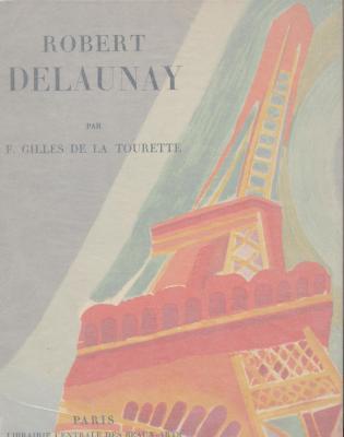robert-delaunay