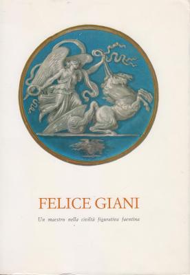 felice-giani-un-maestro-nella-civiltÀ-figurativa-faentina