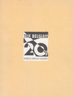 l-avant-garde-des-annEes-20-en-belgique