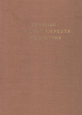 cavalier-pietro-tempesta-and-his-time
