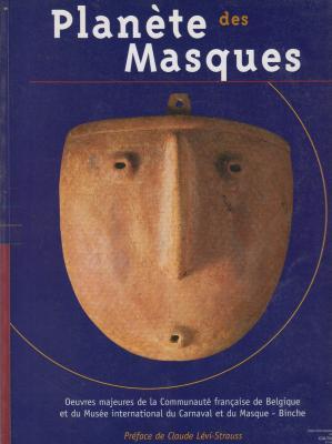 planEte-des-masques