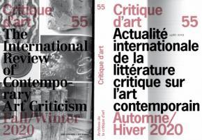 revue-critique-d-art-n°-55-automne-hiver-2020