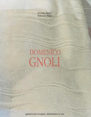 domenico-gnoli-
