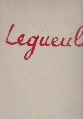 legueult