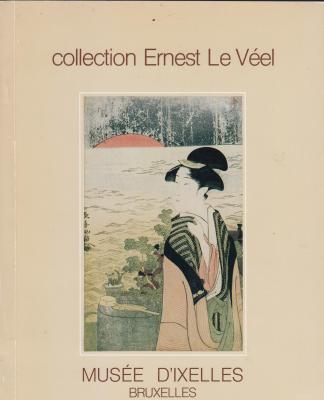 collection-ernest-le-vEel