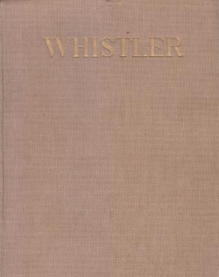 james-mcneill-whistler-sa-vie-et-son-oeuvre-