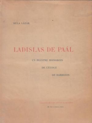 ladislas-de-paal-un-peintre-hongrois-de-l-Ecole-de-barbizon