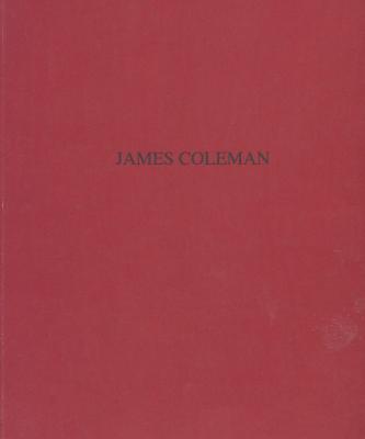 james-coleman