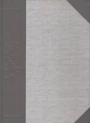 masterpieces-of-korean-art-3-volumes-