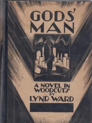gods-man-a-novel-in-woodcuts