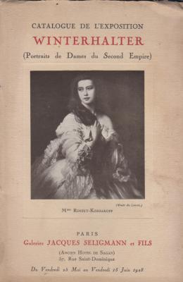 winterhalter-portraits-de-dames-du-second-empire-