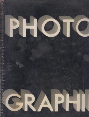 photographie-arts-et-mEtiers-graphiques-numEro-16-quinze-mars-1930